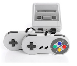 Mini video games consoles Can Store 500-620 Portable Game Players Console Video Handheld For Games Consoles With Retail Box on Sale