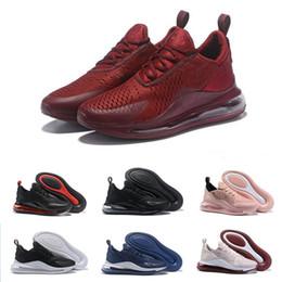 Опт Новый 2019 FK Knit Дышащие кроссовки OG Gradation All Cushioning альпинистская спортивная обувь мужская обувь синий белый черный красный
