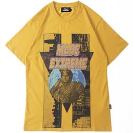 22ca6c2bc4e Prince t shirts online shopping - Men Hip Hop T Shirt Prince Retro Print  Tshirt Streetwear