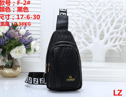 Hand Bags Feathers Australia - Free Shipping!Women's Handbags Famous Designer Bags Ladies Hand Bags and Purses Messenger Shoulder Bags Woman's wallets purse dorp shipps 03