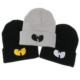 $enCountryForm.capitalKeyWord UK - Fashion Unisex Beanies Hat Men Sport Hip-hop Bonnets Causal Soft Woman Warm Knitted Hats Outdoor Ski Cap TTA1322