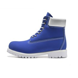 sale snow boots Australia - Hot Sale-brand boots Best Quality Ankle Snow boots for men women shoes sneakers mens trainers Mountaineering Shoes Designers size 36-45