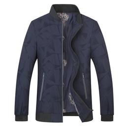 $enCountryForm.capitalKeyWord UK - 2019 New 8xl 7xl 6xl Men's Coat Thin Spring And Autumn Seasonal Work Wear Middle-aged Men's Jacket Work Clothes Large Code