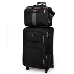 $enCountryForm.capitalKeyWord UK - army knife universal wheels trolley luggage commercial luggage travel bag luggage,high quality 17 20 22 24 26 28inches set