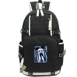 $enCountryForm.capitalKeyWord Australia - Arthur Light rucksack Justice Doctor school bag Super hero print daypack Casual computer schoolbag Out door backpack Sport day pack