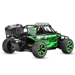 $enCountryForm.capitalKeyWord NZ - wholesale 2019 RC Car High-speed laser Four Drives Model Car 2.4g Radio Control Off-road climbing Children Dropshipping Dec28