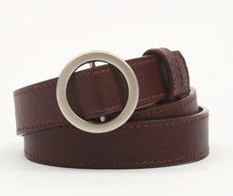 Brass Needles Australia - 2019 Free shipping Hot selling new Men womens Black belt Genuine leather Letter belts brass belt for gift top seller with box