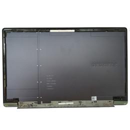 "$enCountryForm.capitalKeyWord Australia - Free Shipping!!! 1PC Original New Laptop LCD Back Screen Top Housing A For 15.6"" Samsung NP940X5J Touch version"
