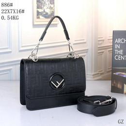 Ostrich Leather Clutch Bag Australia - Designer Handbags Luxury Bags Shoulder Tote Clutch Bag Pu Leather Purses Ladies Women Bags Wallet