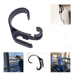 Cutter parts online shopping - 5 in SteamClip Most Advanced Multitool Hanging Hook Bottle Opener Phone Stand Thread Tag Cutter Hanger Stroller Parts CCA11026