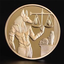 Commemorative Coins Australia   New Featured Commemorative
