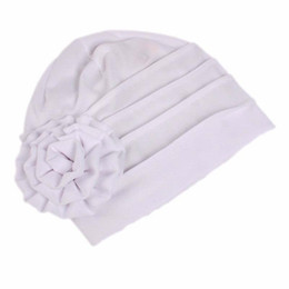 outdoor flowers UK - European and American popular temperament flower decoration headgear lady temperament headgear outdoor leisure autumn and winter