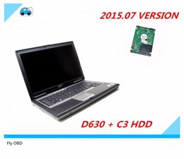 $enCountryForm.capitalKeyWord Australia - 2015.07 newest version MB Star c3 MB STAR C3 Software HDD for diagnosis multiplexer with LAPTOP laptop D630