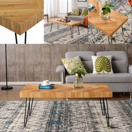 Coffee Table Legs Nz Buy New Coffee Table Legs Online From Best Sellers Dhgate New Zealand