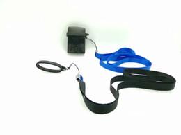 $enCountryForm.capitalKeyWord UK - Colorful lanyard string with silicone o ring for ZERO V2 DRAG Aspire Nautilus AIO Breeze 2 vape mod e cigarette portable lanyards