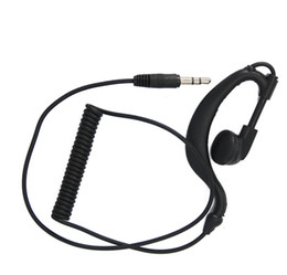 $enCountryForm.capitalKeyWord UK - Listen to Novel Music with External Headphone Wire for Interphone Handset for iphone X