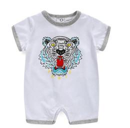 0ff3293723f5 Baby Fleece Romper Animal Australia