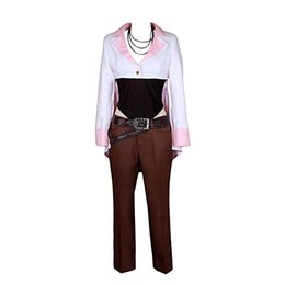 Wholesale rwby cosplay for sale - Group buy RWBY Neopolitan Neo Cosplay Costume Outfit Halloween