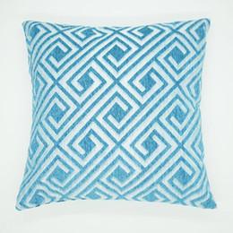 Shop European Decorative Pillows Uk European Decorative