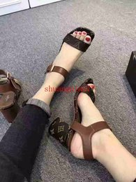 Discount k shoes - New Brand Leather Ladies High Sandal Heels Ladies Sexy High Heels Ladies Lace High Heels Casual Woman Shoes Women Sandal