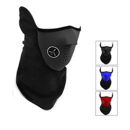 $enCountryForm.capitalKeyWord NZ - Dust-proof Bike Ski Half Face Mask Hood Protection Mask Cover Cycling Sports Outdoor Cold Riding Neck Guard Scarf Keep Warm