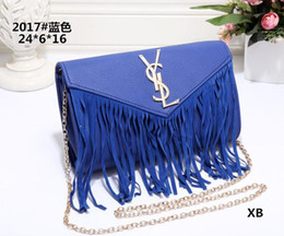 Scarf Shopping NZ - Large High Quality Pu Leather Women Handle With Scarf Designer Handbags Fashion Spring Summer Totes Purse Shoulder Bag Shopping Bag 084