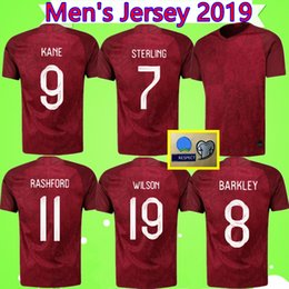 finest selection bb624 b3140 England National Jersey NZ | Buy New England National Jersey ...