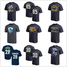 $enCountryForm.capitalKeyWord Australia - Los Angeles Charger 2018 Playoffs Bound Coin Toss T-Shirt Gates Ekeler Melvin Gordon III Allen Bosa custom any name and number shirt