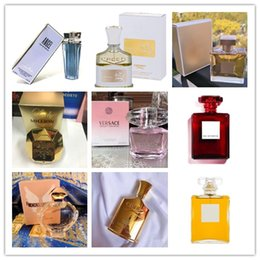 Parfum Gros Ligne Naturel Distributeurs En OPXTwkZiu
