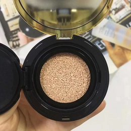 Product Brand Color Australia - The latest Brand cosmetics high quality cosmetics 6 color new products mineralized pastel cake. free shipping