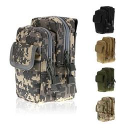 Hunting pack frames online shopping - China supplier Outdoor Bags messenger bags enternal frame packs plain
