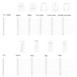 Make bow ties online shopping - Two Buttons Royal Blue Groom Tuxedos Slit On Both Sides Peak Lapel Groomsmen Best Man Suits Mens Wedding Suits Jacket Pants Vest Bow tie