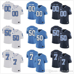 5952df325 Custom Mens Youth North Carolina Any Name Any Number Personalized Kids Man  Home Away NCAA College Football Jerseys