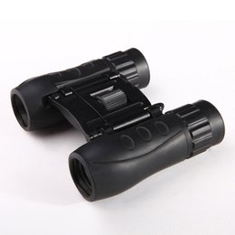 telescope professional Australia - HD binoculars telescope High magnification telescope waterproof Professional concert compact and lightweight