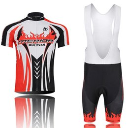 $enCountryForm.capitalKeyWord NZ - team merida cycling uniform men summer short sleeve bike jersey bib shorts set mrb bicycle clothing factory direct sale Y032701