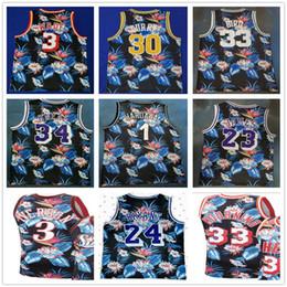 Cheap new soCCer jerseys online shopping - Cheap Retro Stitched Jersey Top Quality Mens Man New Camo Jerseys Size S XXL