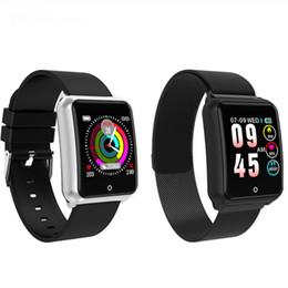 $enCountryForm.capitalKeyWord Australia - M39 smart watch multi-sports mode men fashion watch heart rate blood pressure fitness for Android IOS Huawei Xiaomi iphone PK Q9