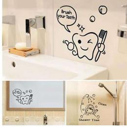shop funny bathroom art uk funny bathroom art free delivery to uk rh uk dhgate com