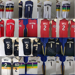 Wholesale white navy uniforms for sale - Group buy Top Men Sport Jersey Cheap Uniform City Earned White Navy Blue Red Stitched Embroidery Drop Shipping Quality