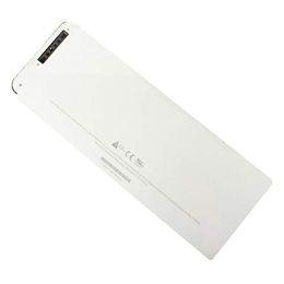 "$enCountryForm.capitalKeyWord Australia - 10.8V Battery for Apple MacBook 13"" 13.3"" Aluminum A1280 A1278 MB466LL A MB771LL A MB467LL A MB467X A MC516ZP A"