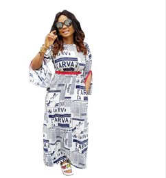 Design Patterns For Dresses Australia - 2018 African Dashiki New Dashiki Traditonal Fashion Pattern Design Bazin Super Elastic Party Dress For Lady