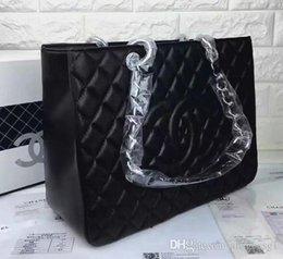 PaPer shoulders online shopping - 01 luxury designer handbags purse tote bag pu leather fashion designer bags women famous brand shoulder bag purse high quality Diaper Bags
