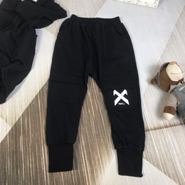 $enCountryForm.capitalKeyWord Canada - Korean Boys'Autumn Suit 2019 New Kids' Handsome Spring and Autumn Boys'Fashion Clothes, Leisure and Loose Sports Suit fenash8