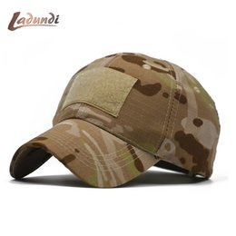 Chinese  MultiCam Digital Camo Special Force Tactical Operator hat Contractor SWAT Baseball Hat Cap US CORPS CAP MARPAT ACU #17479 manufacturers