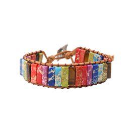 $enCountryForm.capitalKeyWord UK - 1pc Bracelet Simple Fashion Creative Decorative Bracelet Hand Accessories Hand Strap for Women Men Ladies