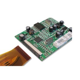Pcb Designs Australia | New Featured Pcb Designs at Best