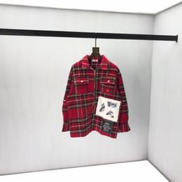 AsiAn strip online shopping - Asian size Men shirt Casual Fashion Color Strip Print Asian size M XLWSJ001 High Quality Wild Breathable Long Sleeve ShirtAutuAsian q2
