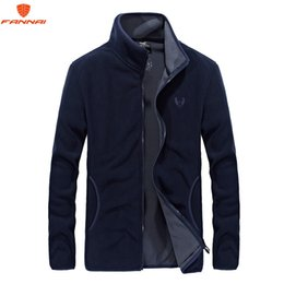 $enCountryForm.capitalKeyWord Australia - Men's Jackets Branded Clothing Fall Clips Pure Color G Fashion Men's Jacket Aviator Warm Jacket Large Size L-8XL #512560