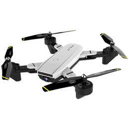$enCountryForm.capitalKeyWord UK - SG700-S Optical Flow Folding Four Axis Aircraft RC Drone With 1080P Drones Camera WiFi RC Quadcopter Helicopter Toys Gift