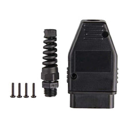 Astounding Gm Obd1 Connector Australia New Featured Gm Obd1 Connector At Best Wiring 101 Mentrastrewellnesstrialsorg